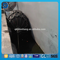 Good Air Tightness Pneumatic Marine Rubber Fender Made In China