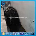 Pára-choque de borracha marinho pneumático da boa tolerância do ar feito em China