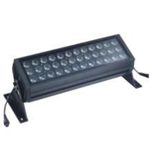 Luces de inundación de luz de inundación LED