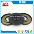 Marca servo motor de vedação de óleo BH6657E NBR motor de borracha de óleo de vedação
