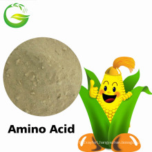 Amino Acid 45% Animal /Plant Origin