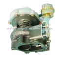 Turbocompresseur Geniune Yuchai pour G4700-1118020B