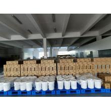 Honey for Pharmaceutical Packed in 25kgs Plastic Bucket