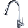 Brass wash hand basin tap with good quality