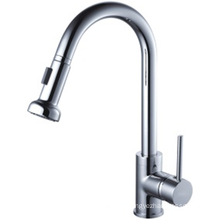 Brass Basin Mixer Tap with good quality