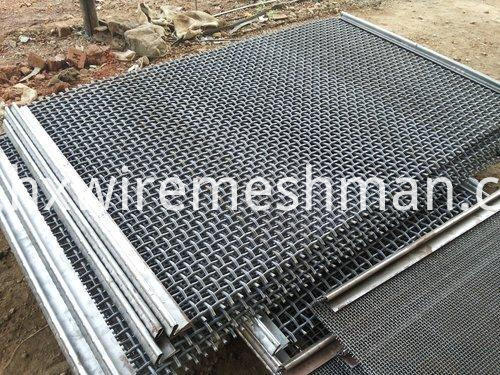 batch-mix-plant-screen-500x500