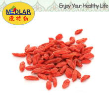 Medlar Wolfberry Dried Goji Wolfberry