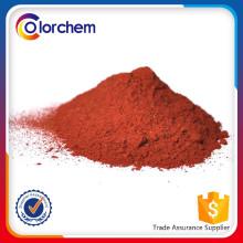 Lederfarbstoff Sulphur Red 6