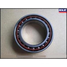 Angular Contact Ball Bearing 7030c