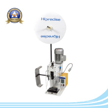 Professional Supplier Automatic Hose Wire Terminal Crimping Machine