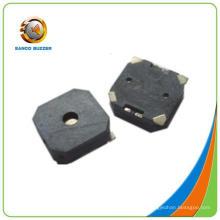 SMD зуммер SMT-8540A-04440 8,5 × 8,5 × 4,0 мм