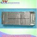 Präzision China Hersteller Rapid Prototypen / CNC Bearbeitung Metall Prototyping