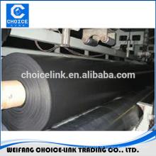 EVA telhado impermeabilização membrana / feltro fabricantes