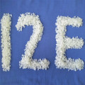 KG-12E glue flake used for printing industry