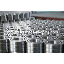 All Sizes of Deep Groove Ball Bearing Open 2RS Zz