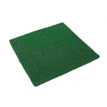 Factory Price Manufacturer Artificial lawn light green grass for soccer