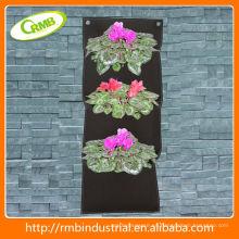 ¡NUEVO! Decoración de jardín (RMB)