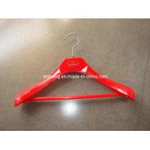 Colorful Coat Rack, Clothes Hanger