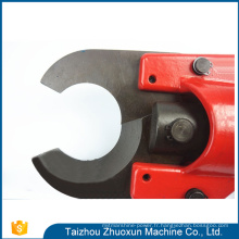 Rational Construction Gear Puller Assembly Powerful Cable Cutting Tool Hydraulic Diamond Wire Cutter Tools