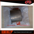 CUMMINS K38 Diesel Engine Parts Camshaft Bushing 205230