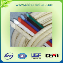 Glassfiber Fabric Cable Insulation Sleeving