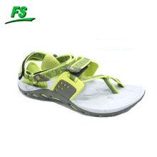 Summer Newest and Basic Sport Beach Sandal