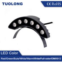 6ВТ древних строить свет IP65 СИД напольный свет Tuolong