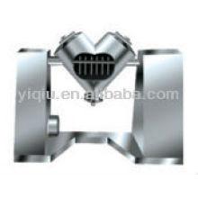 Mezclador / Mezclador de Mezcla Forcible Mode Serie VI