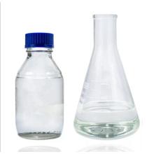 UIV CHEM silicone rubber chemical N-ethyl-N-(triethoxysilylmethyl)ethanamine CAS No. 15180-47-9