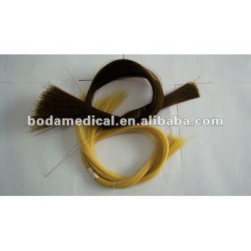 Hospital Medical Absorbalbe Catgut Thread