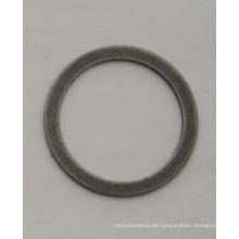 Metall-Stanzscheibe Werkzeug-Teile (Typ4)