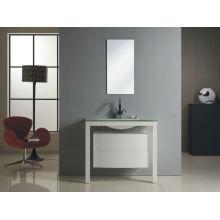 2013 High Gloss Bathroom Vanity
