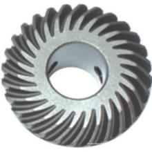 Caixa de gancho giratório, sistema de mudança de cor (QS-F02-04)