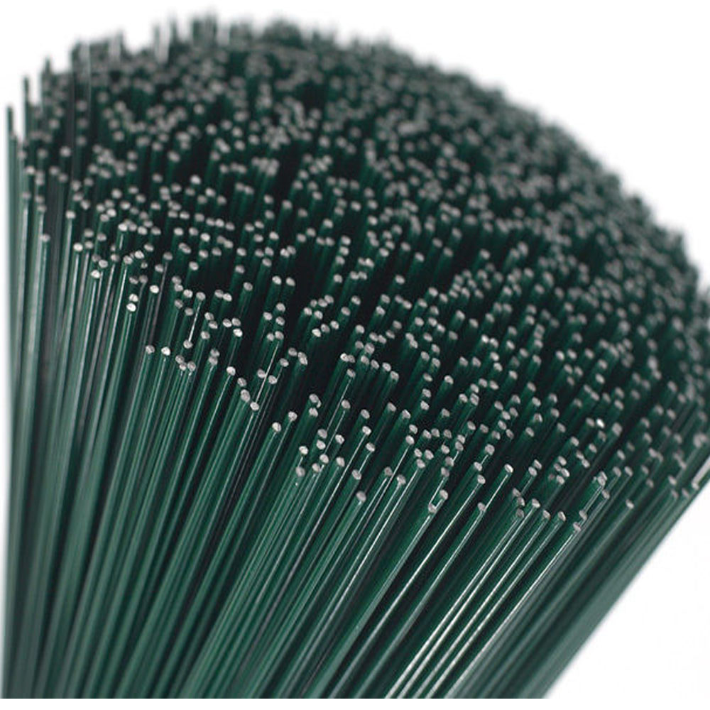 florist stub wire