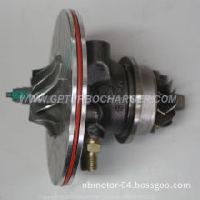 K14 53149886445 Turbocharger Cartridge for Iveco Daily