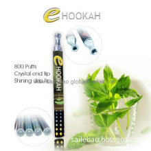 2013 latest technology Electronic cigarette manufacturer china