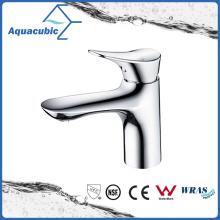 Single Handle Bathroom Basin Faucet (AF1050-6)