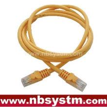 Câble UTP Cat5e