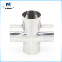 Ausgezeichnetes Material Beste Qualität Angemessener Preis Pipe Fitting Tools Name