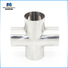 Excellent Material Best Quality Reasonable Price Pipe Fitting Tools Name