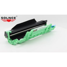 SOLNCE Factory wholesale BROTHER DR1095 DR-1095 Drum Unit for printer BROTHER DCP-1623WR HL-1223WR HL-1202R DCP-1602R