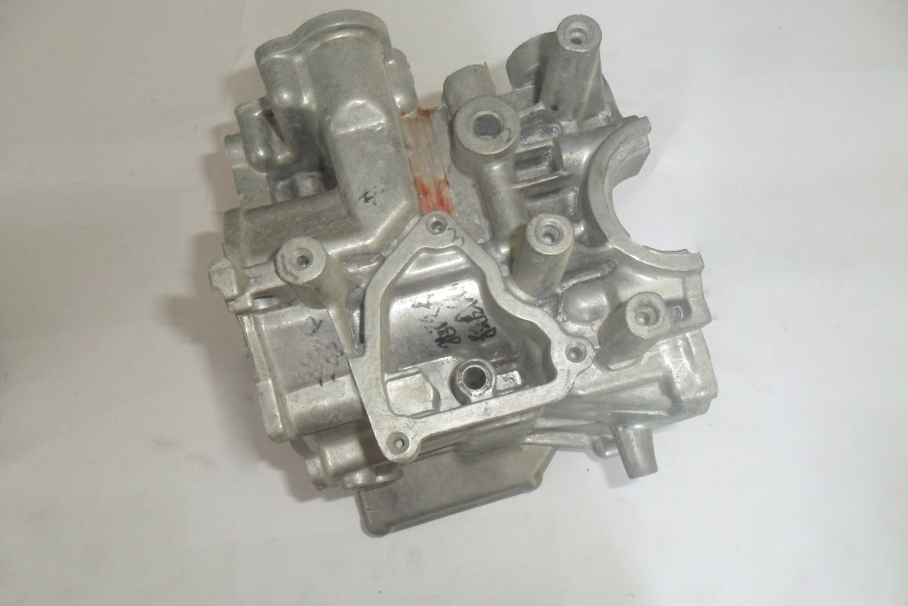 gearbox casing