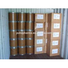 Citrato Ferroso / Citrato Ferrico --- suplemento nutricional de ferro