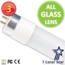 High Quality 0.9M Tube Lamp LED from Top manufacturer