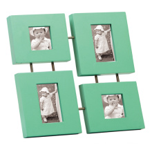 Funia Wooden Frame Photo for Home Deco