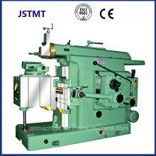 China Máquina de modelagem de aplainamento (B6050, BH6070)