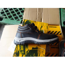 Stock Rocklander Cheapest Safety Shoes