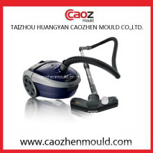 Competitive Price Vacuum Cleaner Mould in Huangyang