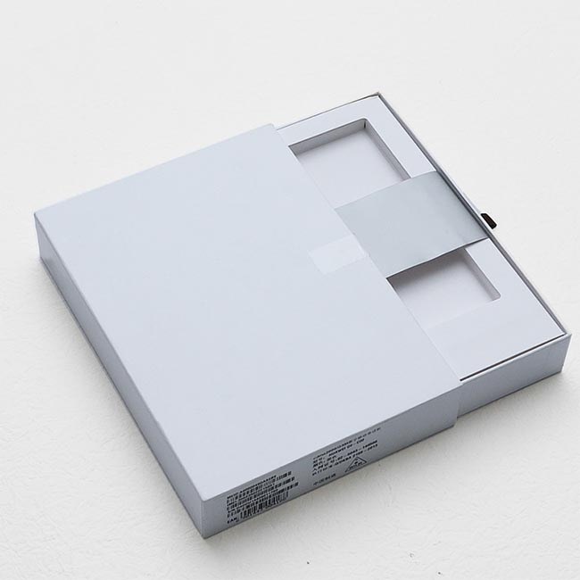 Power Bank Box