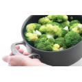 Household Cookware Aluminum Casserole